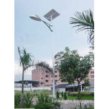 Solar Street Light (YH-LO450905)