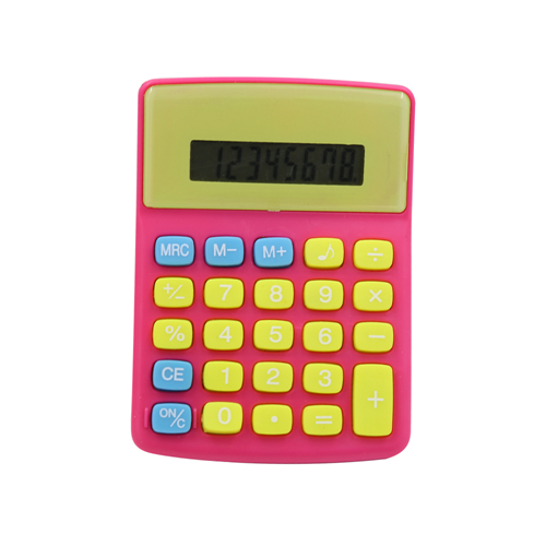 LM-2032 500 DESKTOP CALCULATOR (1)