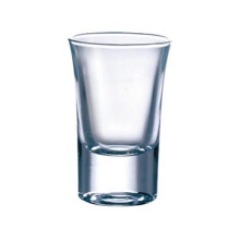 2,5cl / 25ml Shooter Glass Schnapsglas