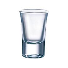 2.5cl / 25ml Shooter Glass Shot Glass