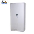 Cabinet de stockage électronique de vente chaude