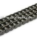 Triplex roller chain 60B