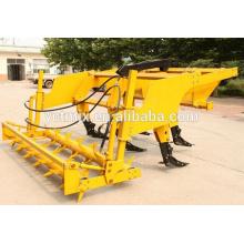 Cultivador de aflojar de 120-180 hp, Spring Subsoiler Deep Plow