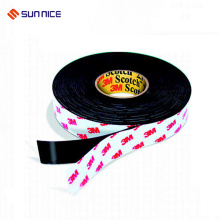 3M Dual Lock Black Fastening Automotive Tape