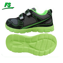 china new fashion kid shoe,child shoe,children's shoes