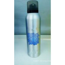 Gute Duft Deoderant Unterstützung Kundenspezifisches Parfüm