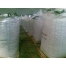Weißer Kristall 99% Min Methenamin (CAS: 100-97-0) für Industrie