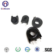 Mini Precise Current Transformer for Energy Meters
