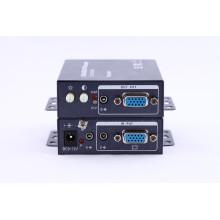 300m Cat5e VGA Extender
