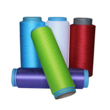 PP FDY PP yarn Polypropylene Yarn PP filter yarn