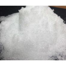 Antioxidans 4010NA für Gummi und Kunststoff