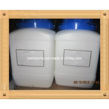 Potassium Perfluorobutanesulfonate 29420-49-3