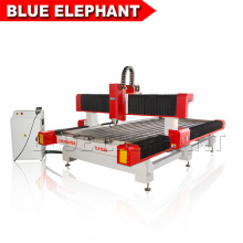 Vente chaude usine cnc marbre gravure machine pas cher prix