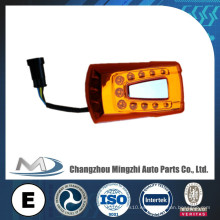 Faros laterales / luces laterales led / luces laterales Bus Accesorios HC-B-14190