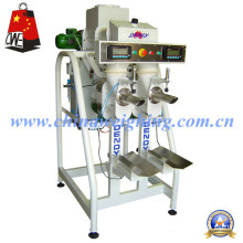PVC Powder Automatic Screw Packing Machine