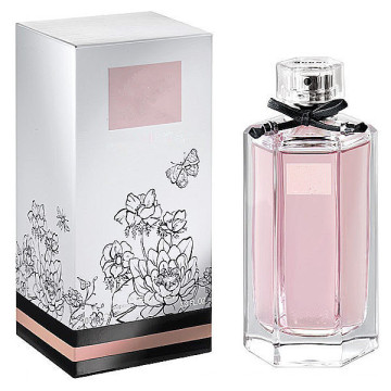 Brand Perfume with Goo Quality and Cheap Price