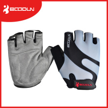 Custom Specialized Bicycle Bike Gloves PRO Dirt Bike Cycling Gloves Breathable Microfiber Cycling Gloves