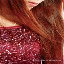 Películas de protección Flexbile Película base para decoración de ropa
