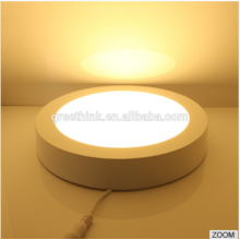 24W Led lampa sufitowa Panel