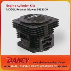 Redmax Blower  EBZ8500/50MM engine cylinder kits