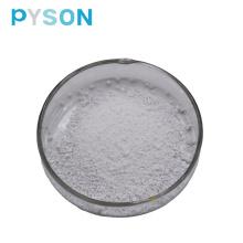 Norme USP de monochlorhydrate de L-Lysine