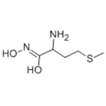 AMINOSÄUREHYDROXAMATE DL-METHIONINHYDROXAMAT CAS 36207-43-9