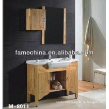 best running design modern bathroom furniture