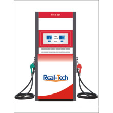 Fuel Dispenser (RT-C 224E)