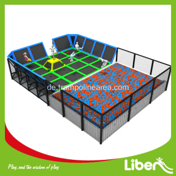 kinder trampolin bungee kabelbaum. Black Bedroom Furniture Sets. Home Design Ideas