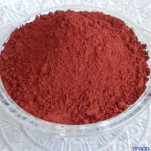 Food Coloring Nutritional Yeast Red Yeast Rice Powder