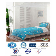 mosquito net mosquito netting WHO approved insecticide treated mosquito net for DRRMN