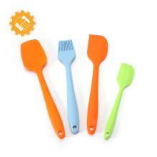 cuisine cuisson cuisine silicone outils spatule et blush