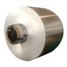 SGCC Material Aluminium Zinc Steel Sheet