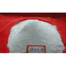 Diammonium Phosphate 99% (DAP) Industrial Grade