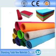 PP Non - Woven Polypropylene Spunbond Non - Woven Fabrics