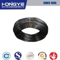 13 Gauge Steel Wire For Bicycle Spoke