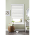 Stylish Fauxwood venetian blinds