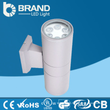 Alta qualidade IP65 Wall Light prova de luz LED Wall Light Outdoor