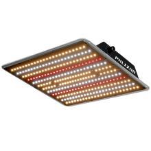 Full Spectrum Quantum Board LED Panel Grow Light