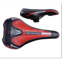 PU Mountain Bicycle Cycling Saddle