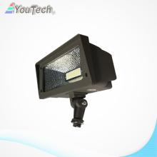 70w LED Waterproof Outdoor Area Lighting