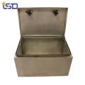 big heavy duty oem under tray tool box stainless steel big heavy duty oem under tray tool box stainless steel