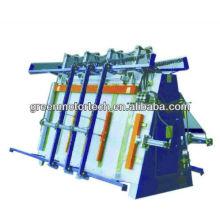 alta calidad Ensamblador de marco Prensa para trabajar la madera