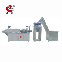 OEM for Silk Screen Printing Machine Automatic Silk Screen Printer Machine For Syringe supply to India Importers