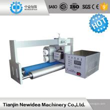 Máquina de codificación de rueda de tinta