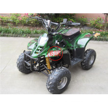 800W Electric ATV, 36V 17ah Battery with CE Approval Et-Eatv003 Electric Atvs