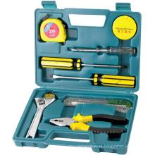 8Pcs Inicio Herramientas Set for tool tools tool