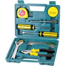 8Pcs Home Tools Набор для наборы инструментов для бытового гнезда