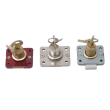 Drawer Locks, Furniture Lock808, 502