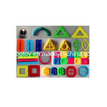 Аксессуар магнитной детской игрушки